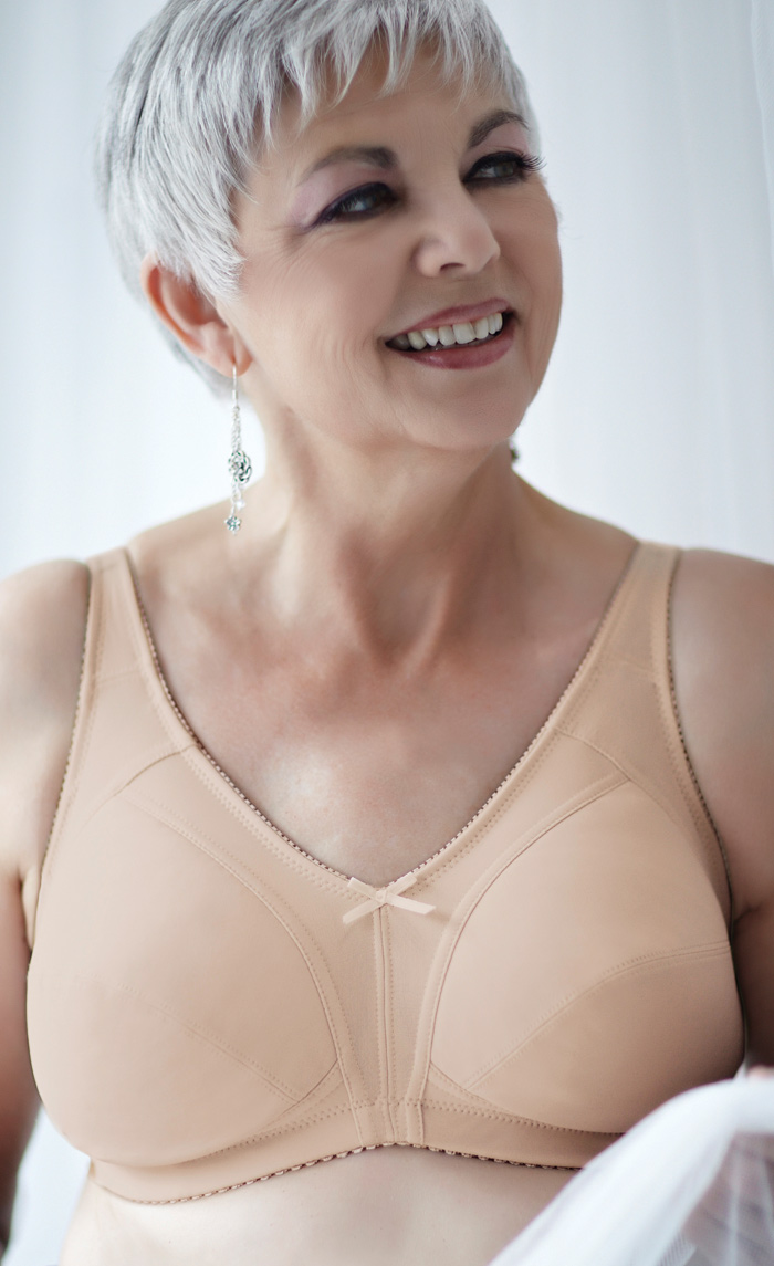 18e85563600 Lady Jane Mastectomy Catalog  Bras and brassieres for post ...