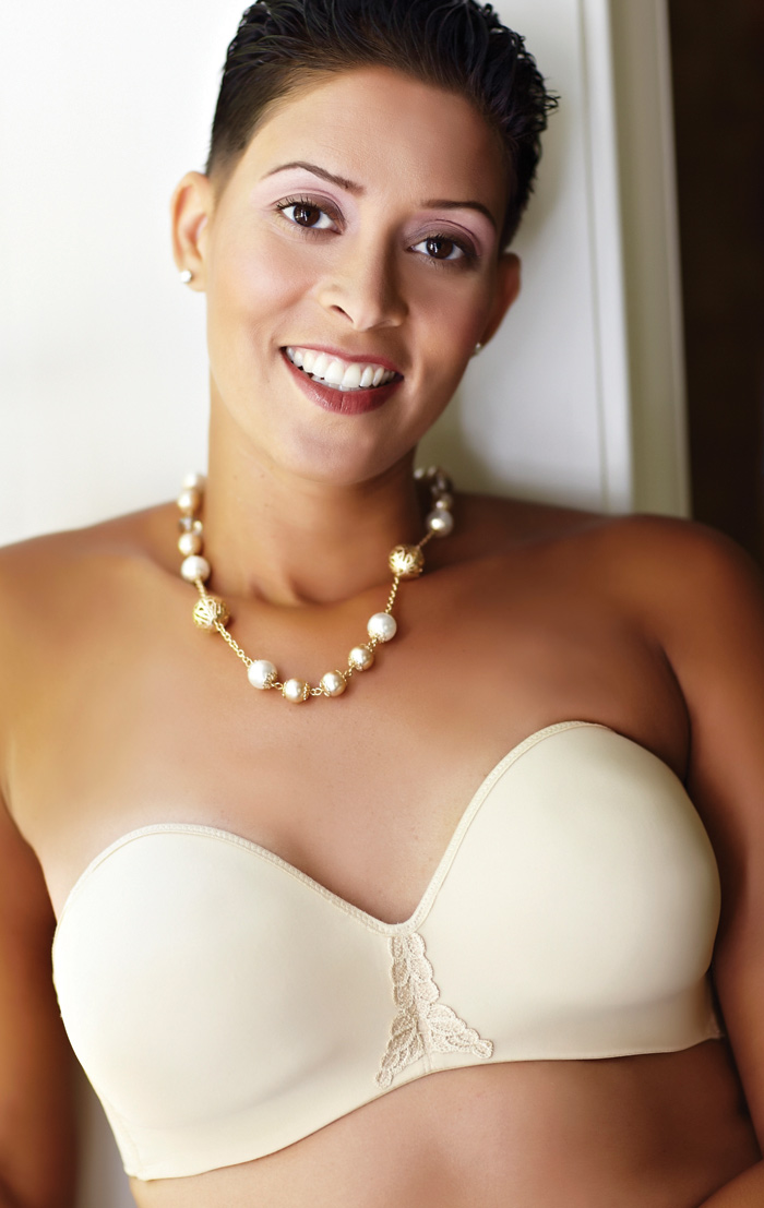 Lady Jane Mastectomy Catalog: Bras and brassieres for post ...